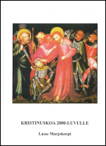Aamutähti 21: Kristinuskoa 2000-luvulle