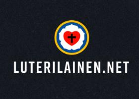 Luterilainen.net