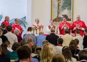 seurakunta sinkut helsinki iisalmi