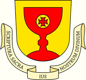 The Evangelical Lutheran Mission Diocese of Finland