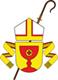 Suomen evankelisluterilainen lähetyshiippakunta