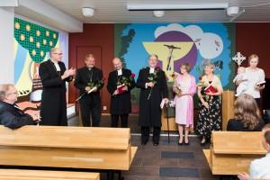 Luterilaisia_virsia_julkistamisjuhla