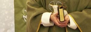 Kirkkokäsikirja