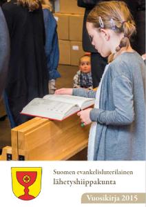 vuosikirja2015kansi