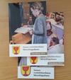 Lähetyshiippakunnan vuosikirjoja