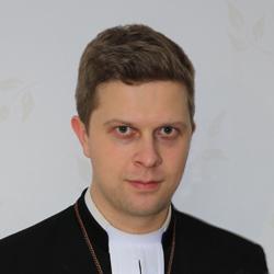 Aki Lahti