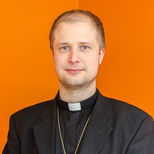 Antti Lehrbäck