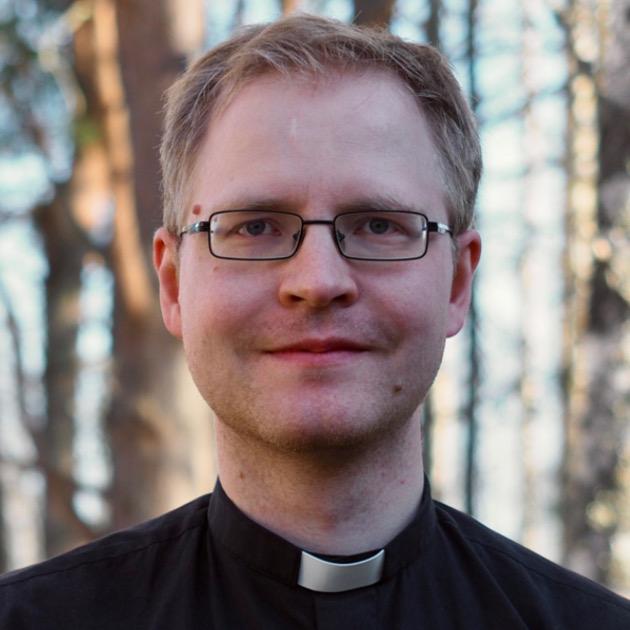 Jani-Matti Ylilehto