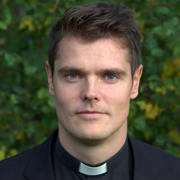 Markus Pöyry