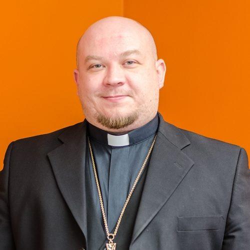 Sami Liukkonen