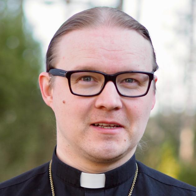 Pekka Hyppönen