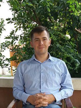 Tuomas Salo