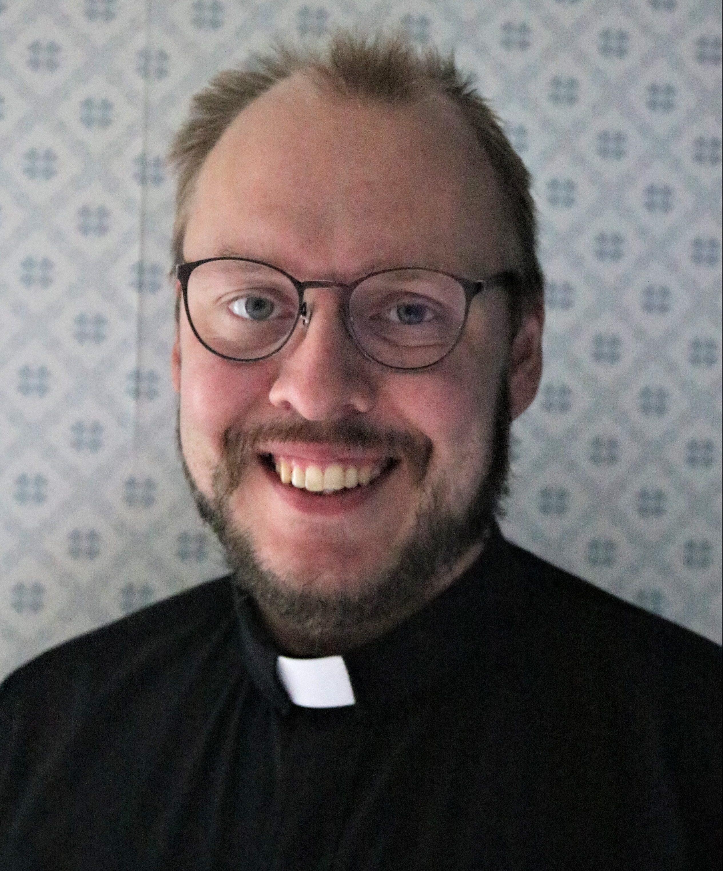 Esko Murto