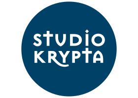 Studio Krypta